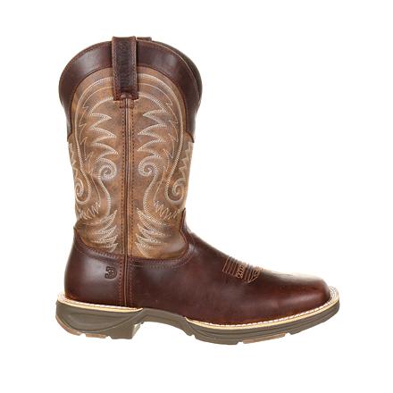 Durango Ultra-Lite Waterproof Western Boot