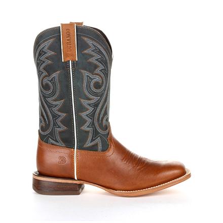 Durango Arena Pro Golden Wheat Western Boot