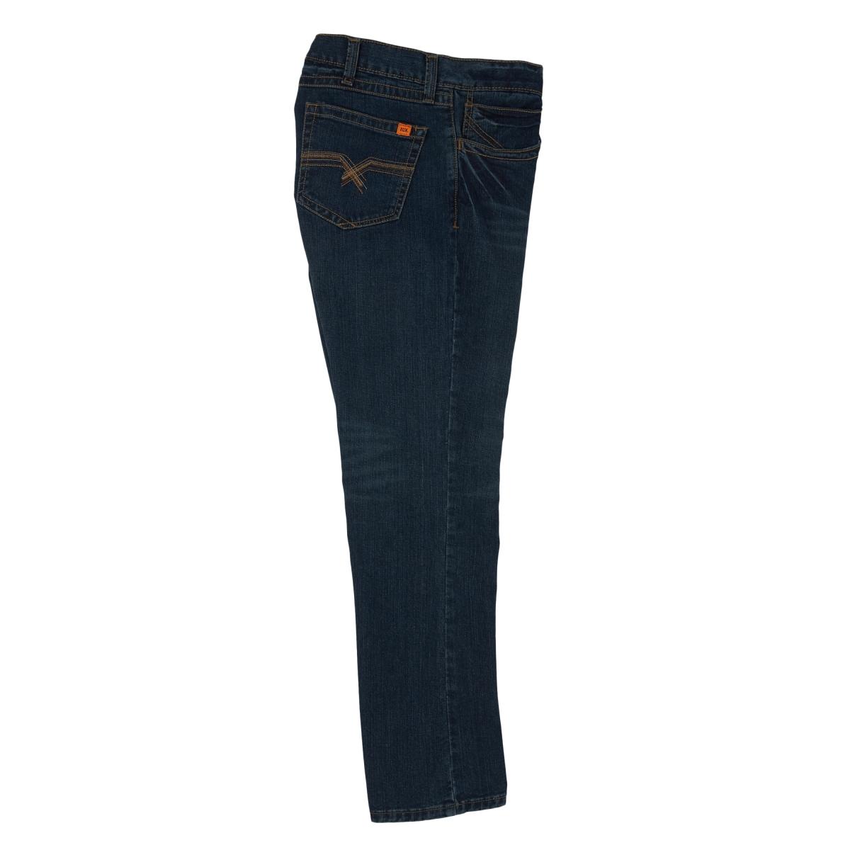 Wrangler® FR Flame Resistant 20X Vintage Boot Jean