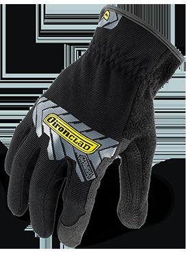 Ironclad Command Utility Glove