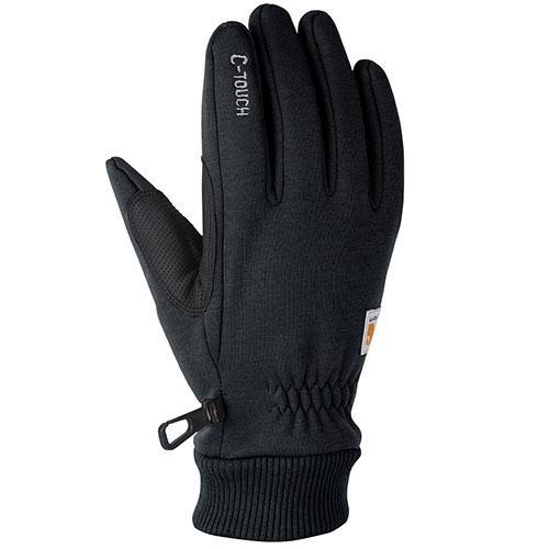 Carhartt C-Touch Knit Glove