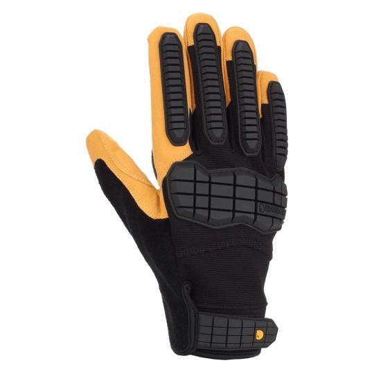 Carhartt Ballistic High Dexterity Glove