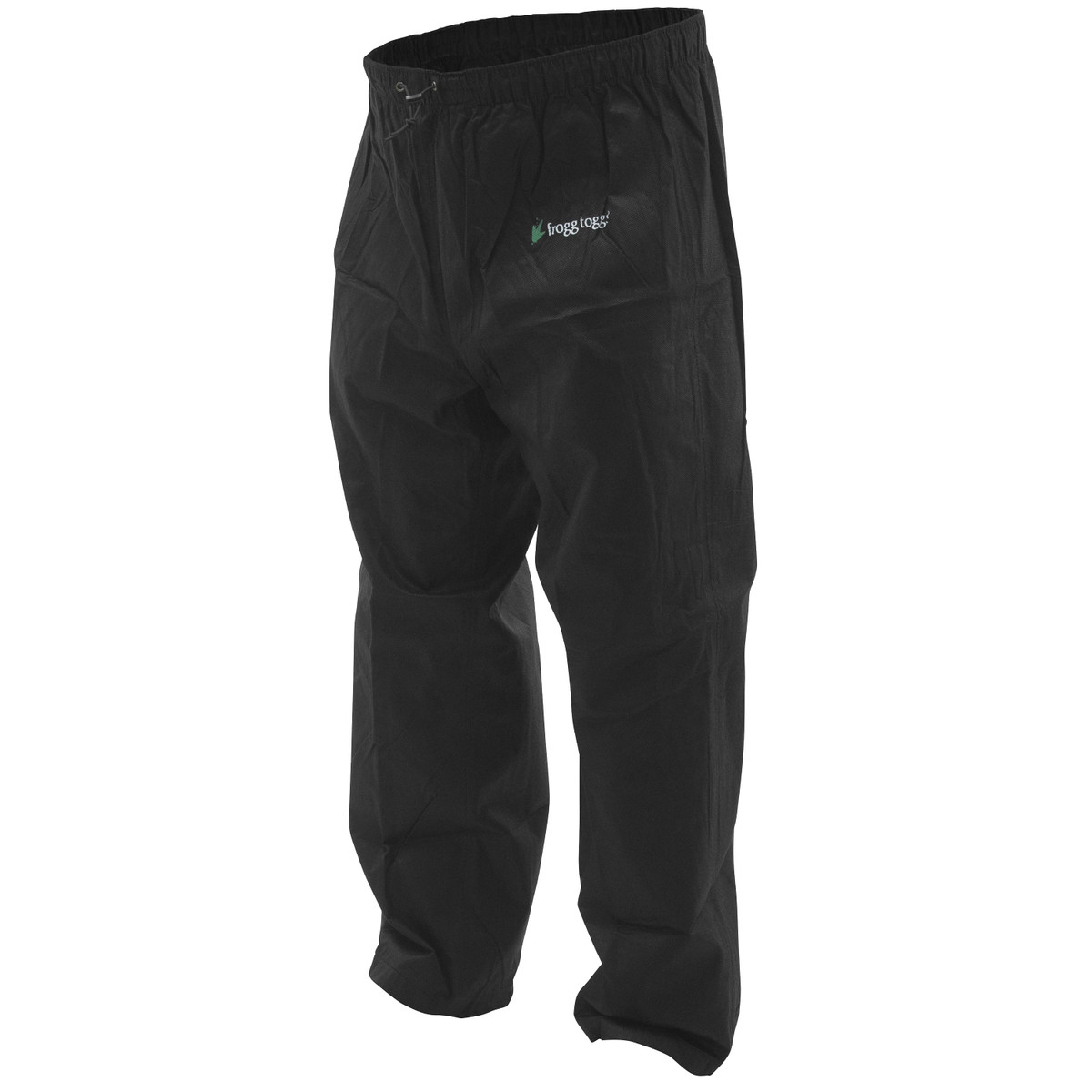 Frogg Toggs Men's Pro Action Pants