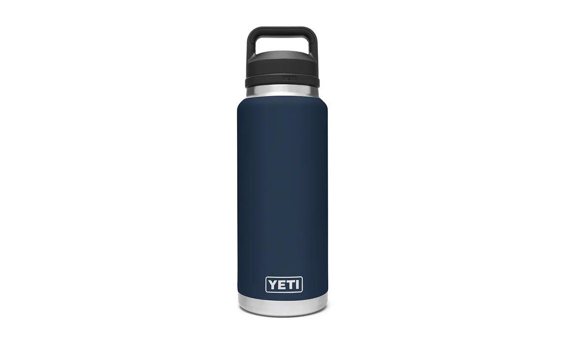 Yeti Rambler 36oz Bottle