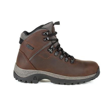 Rocky Versatrek Steel Toe Waterproof Work Boot