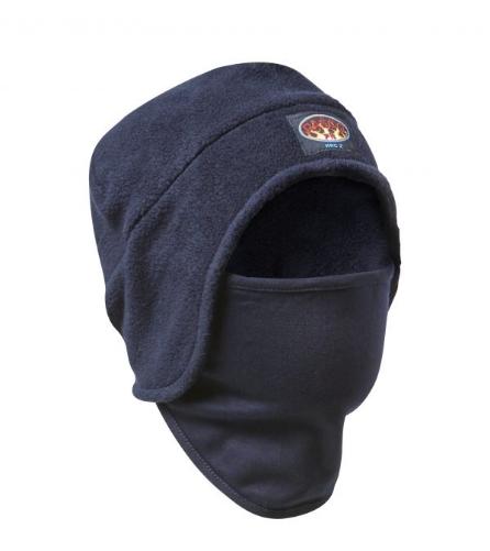 Forge FR Fleece Hat
