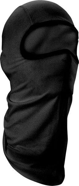ZAN Polyester Balaclava Black