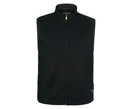 Wolverine FR Canvas Vest